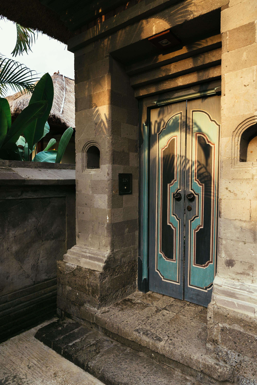 Melissa_Findley-Bali-Blog-26