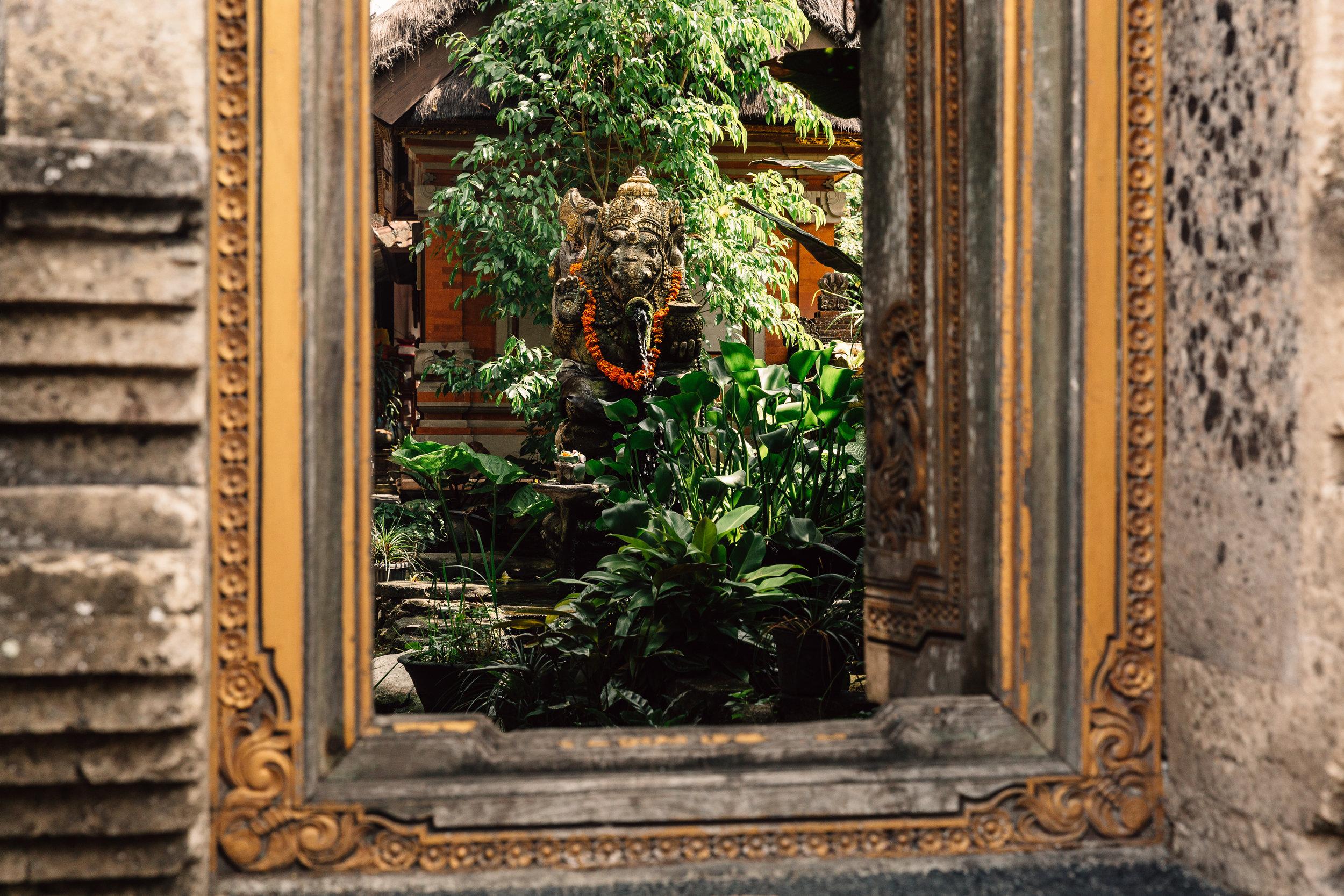 Melissa_Findley-Bali-Blog-37
