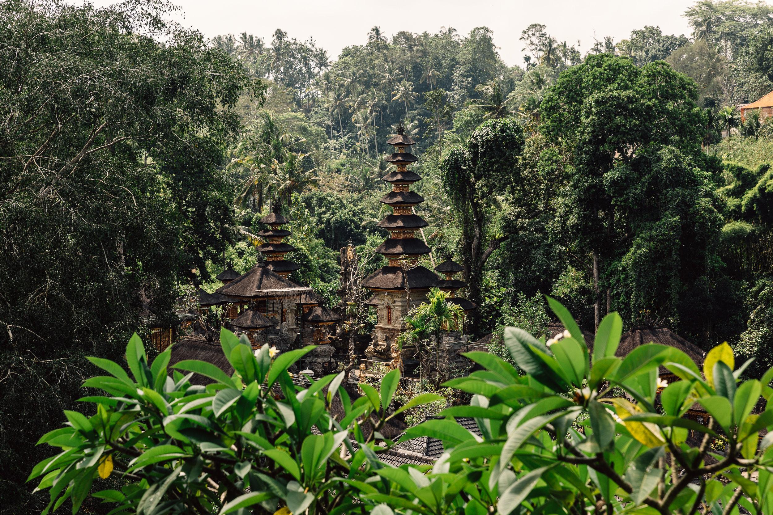 Melissa_Findley-Bali-Blog-42
