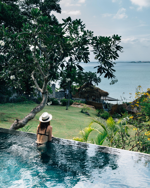 Melissa_Findley-Bali-Blog-46
