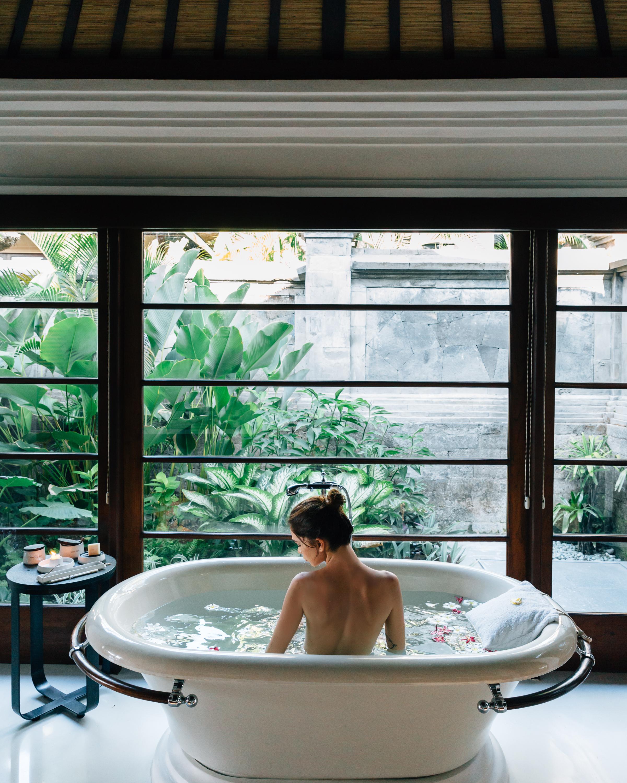 Melissa_Findley-Bali-Blog-54