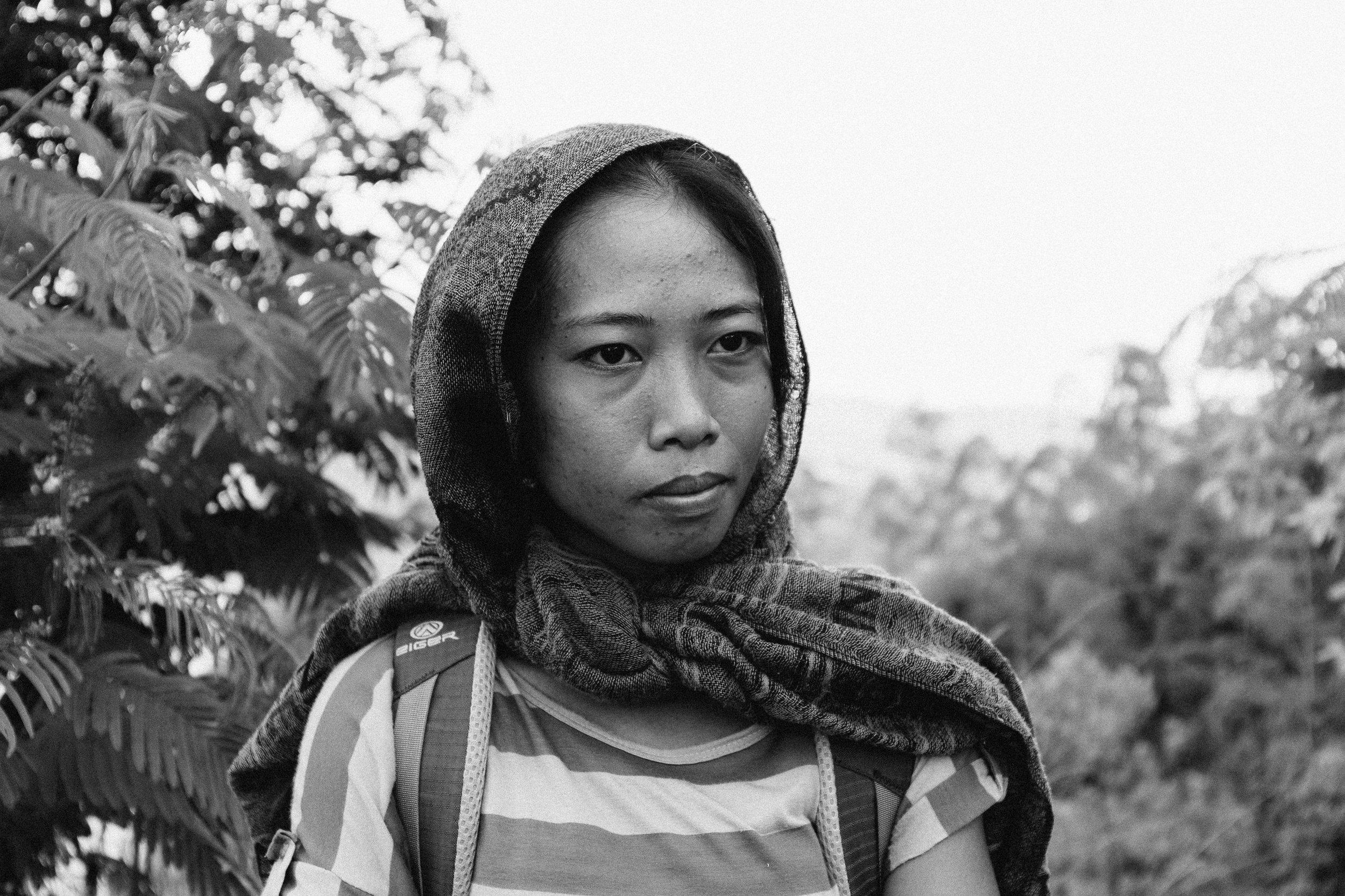 Melissa_Findley-Bali-Blog-56