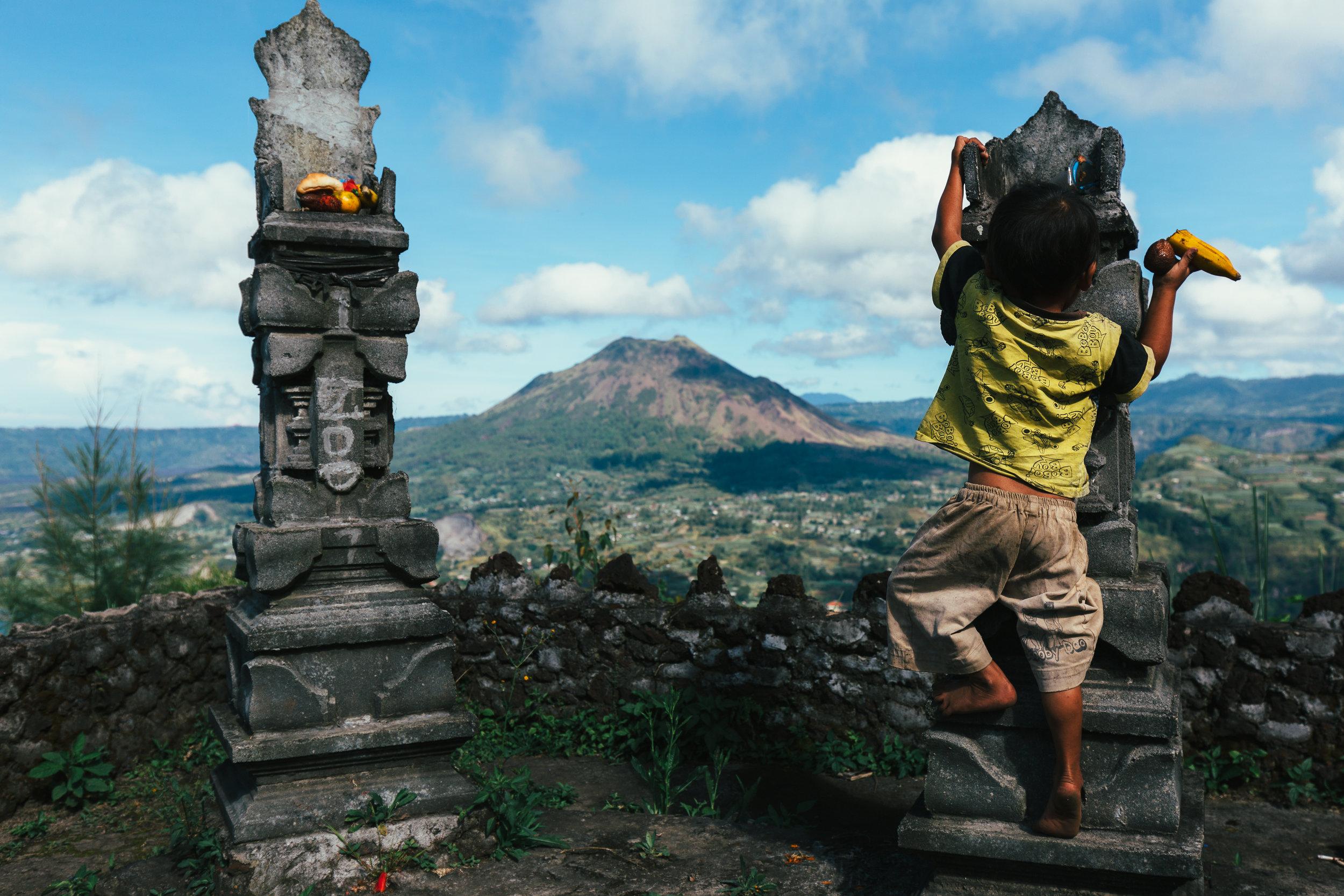 Melissa_Findley-Bali-Blog-68
