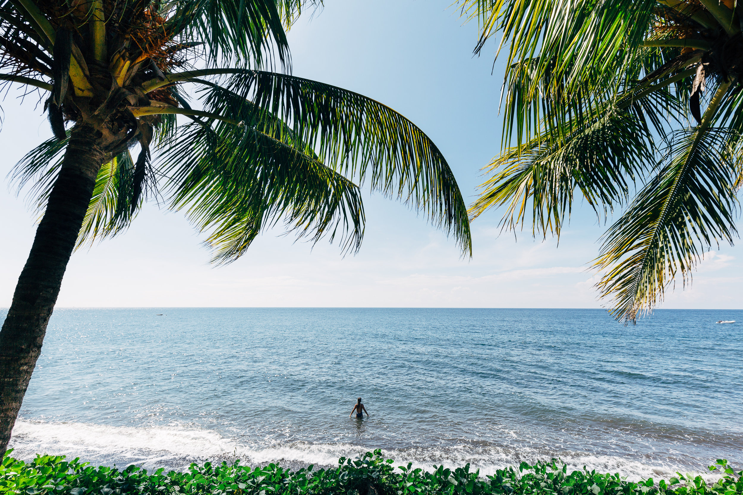 Melissa_Findley-Bali-Blog-75