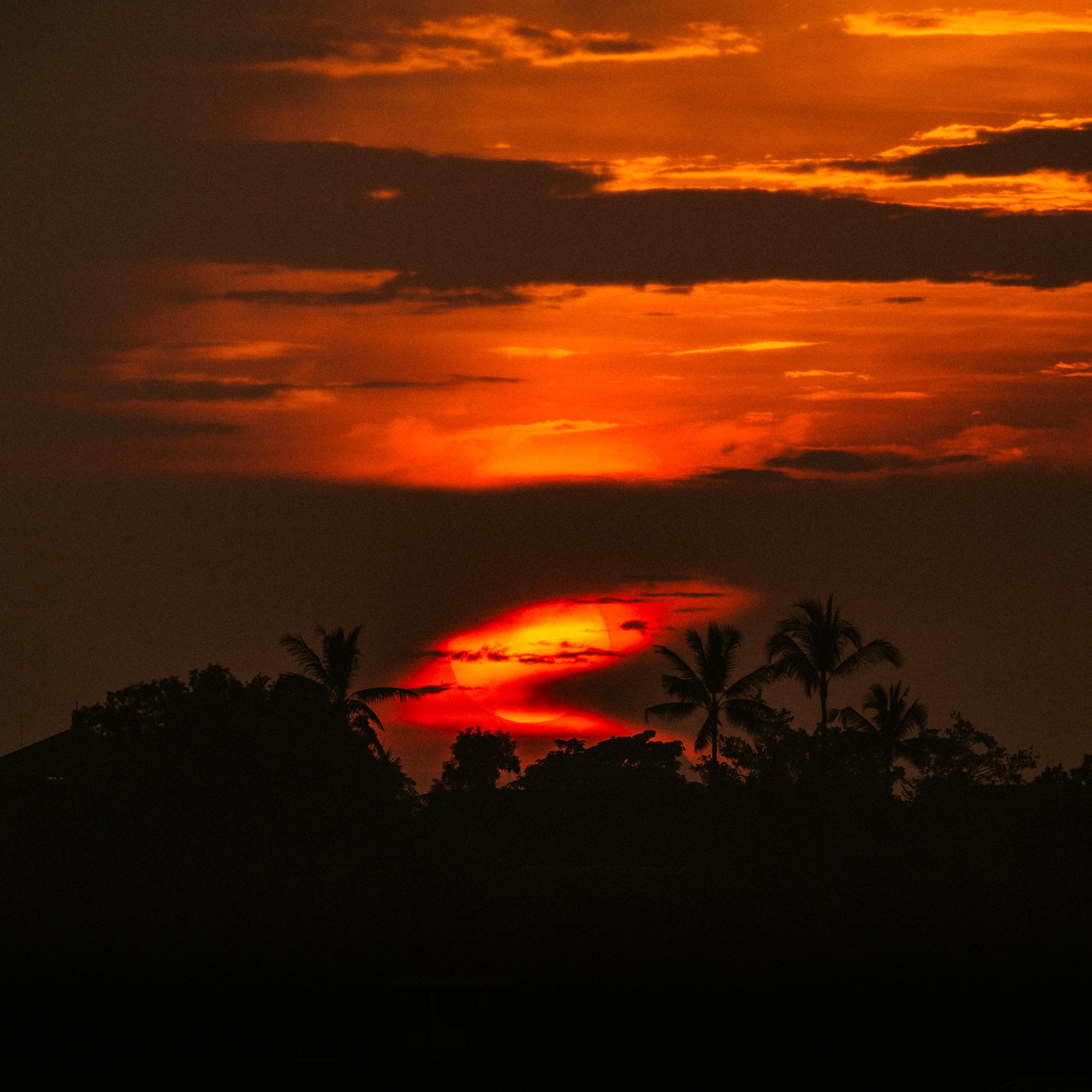 Melissa_Findley-Bali-Blog-8