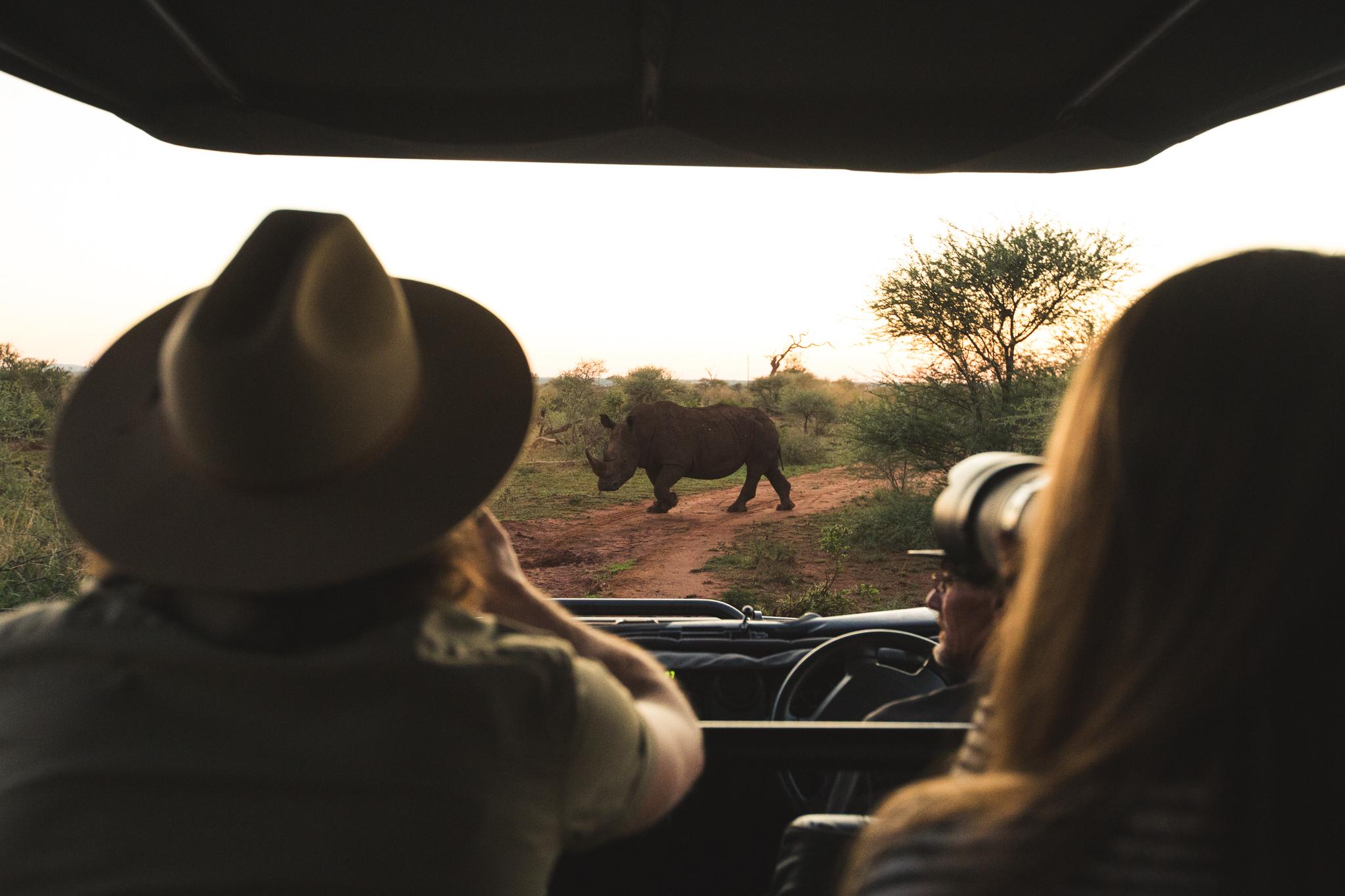 Melissa_Findley-SouthAfrica-Blog-109.jpg