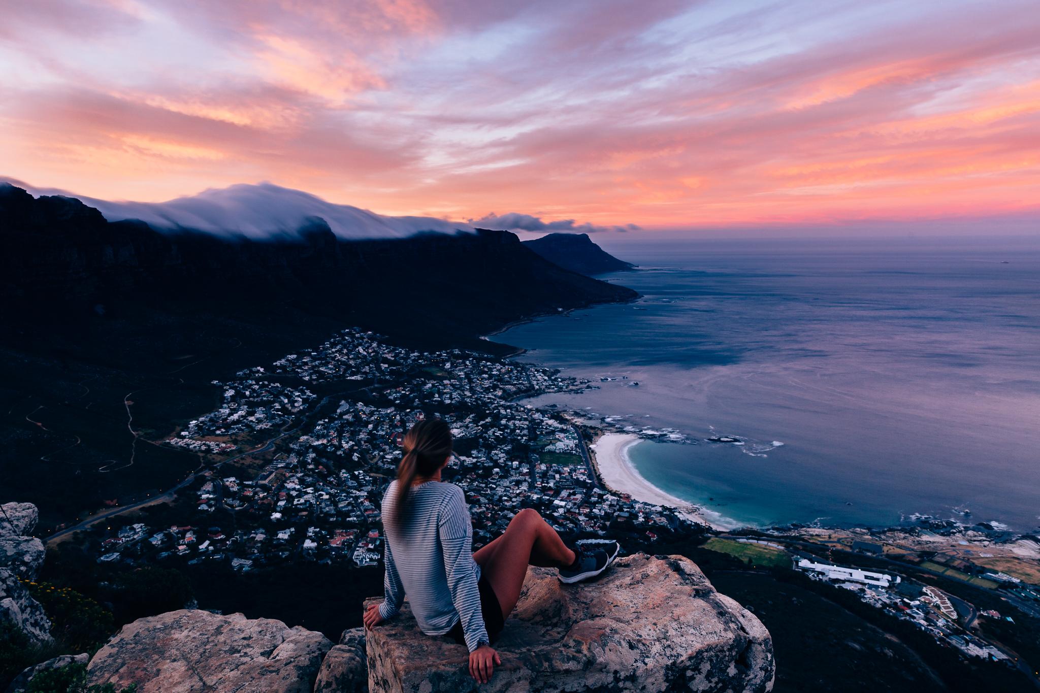 Melissa_Findley-SouthAfrica-Blog-13.jpg