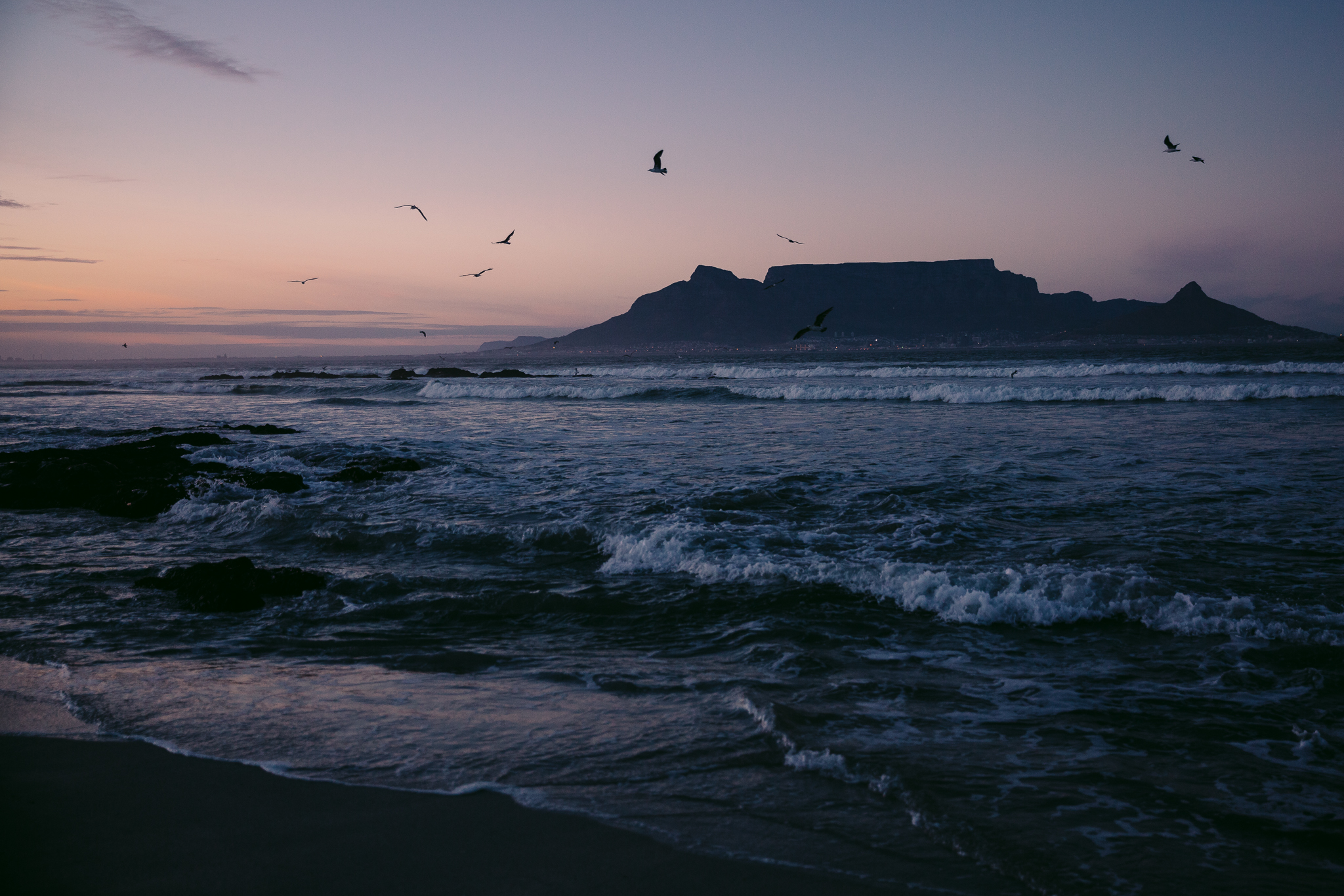 Melissa_Findley-SouthAfrica-Blog-17.jpg