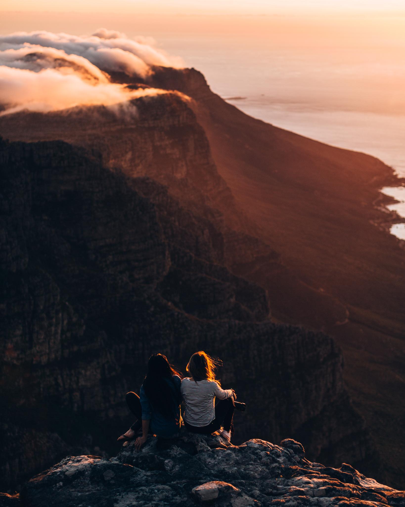 Melissa_Findley-SouthAfrica-Blog-22.jpg