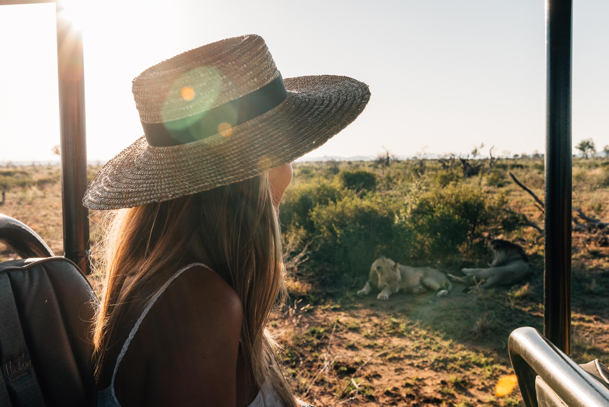 Melissa_Findley-SouthAfrica-Blog-37.jpg