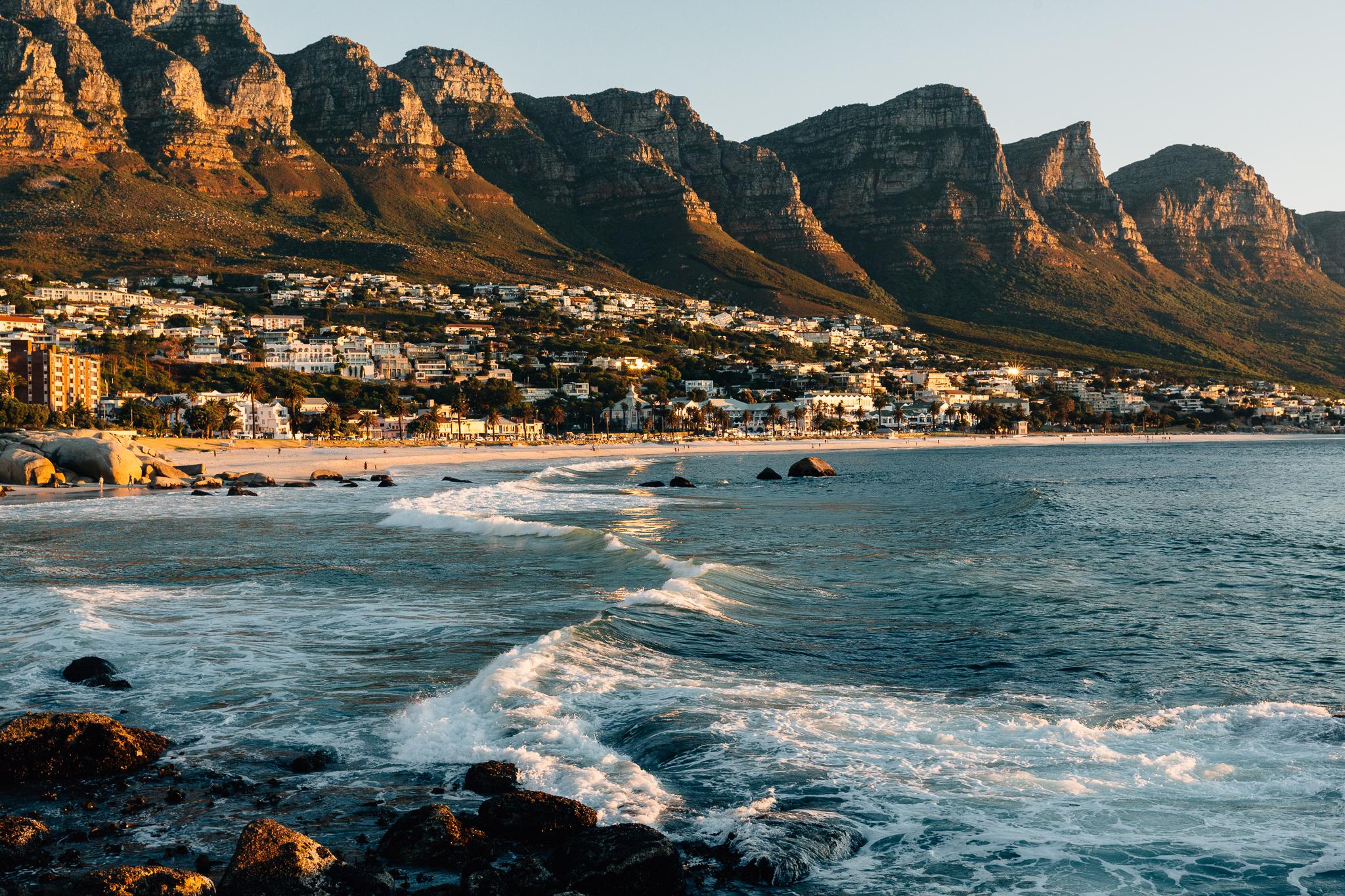 Melissa_Findley-SouthAfrica-Blog-40.jpg