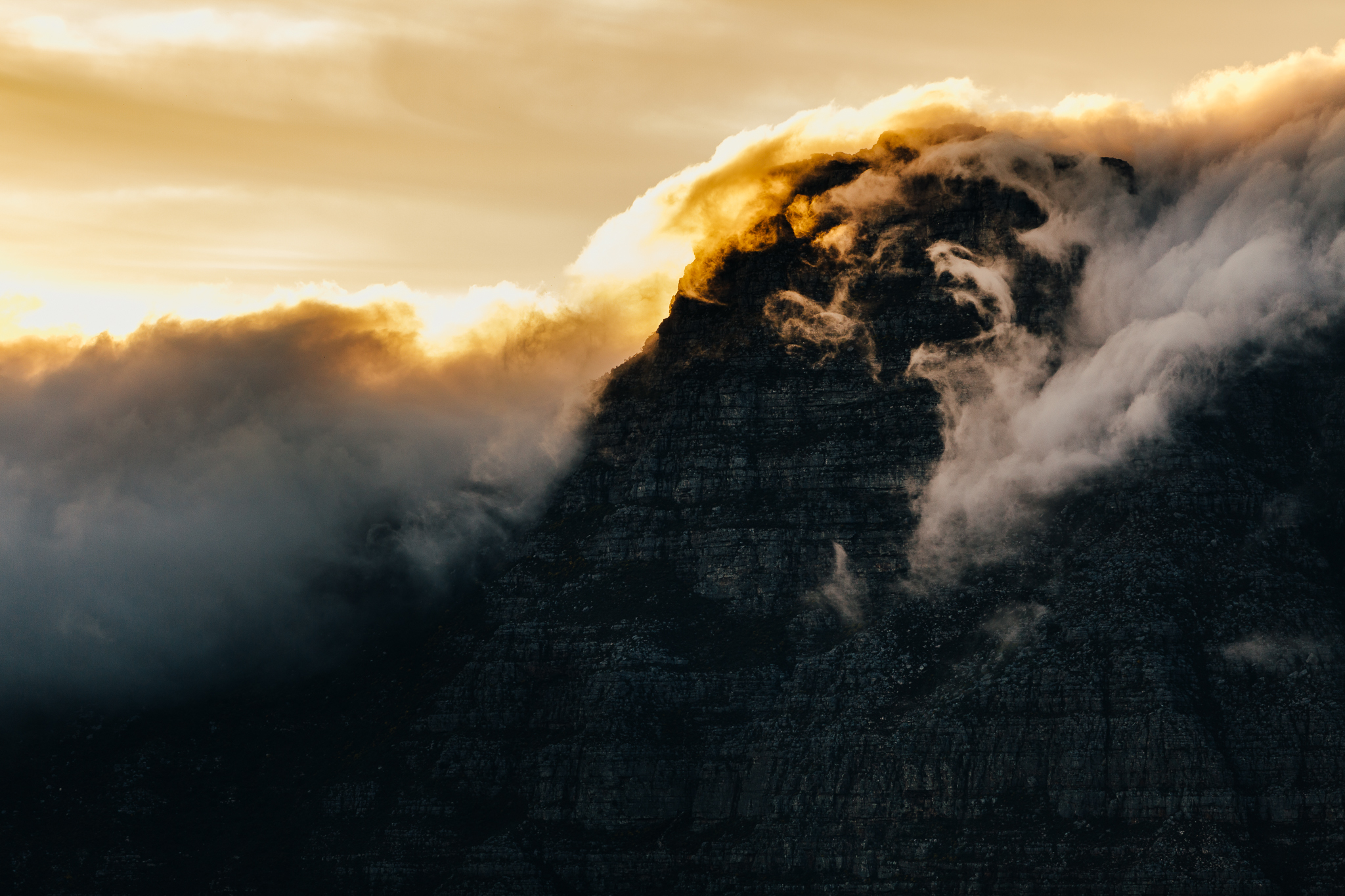 Melissa_Findley-SouthAfrica-Blog-42.jpg