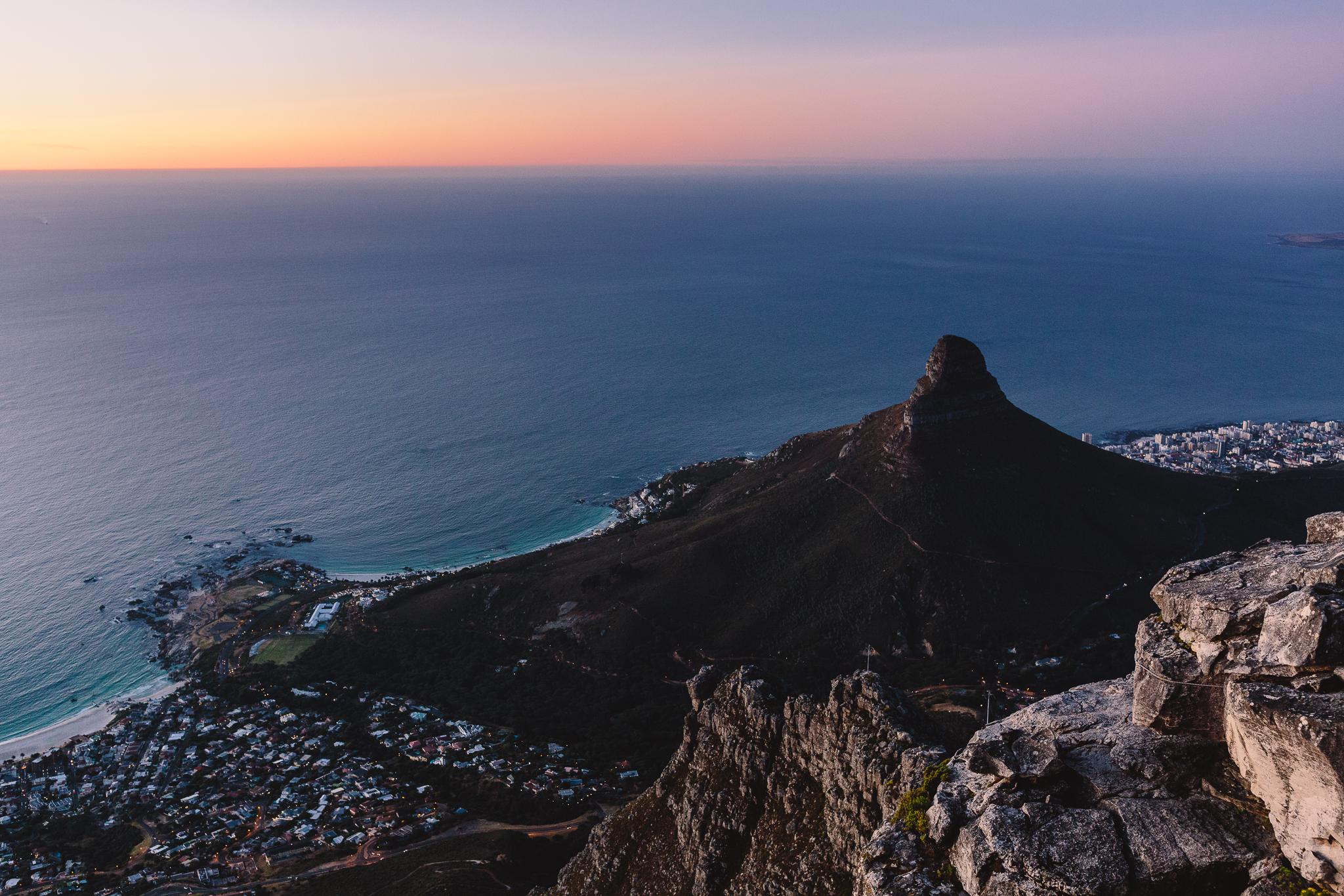 Melissa_Findley-SouthAfrica-Blog-57.jpg