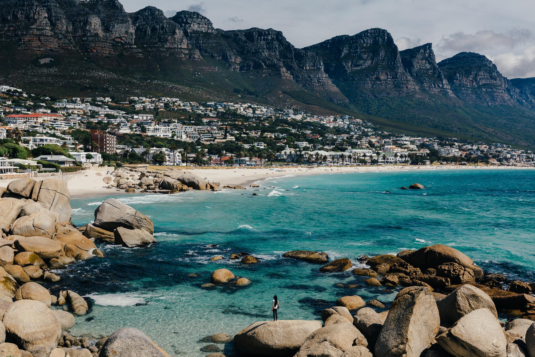 Melissa_Findley-SouthAfrica-Blog-61.jpg