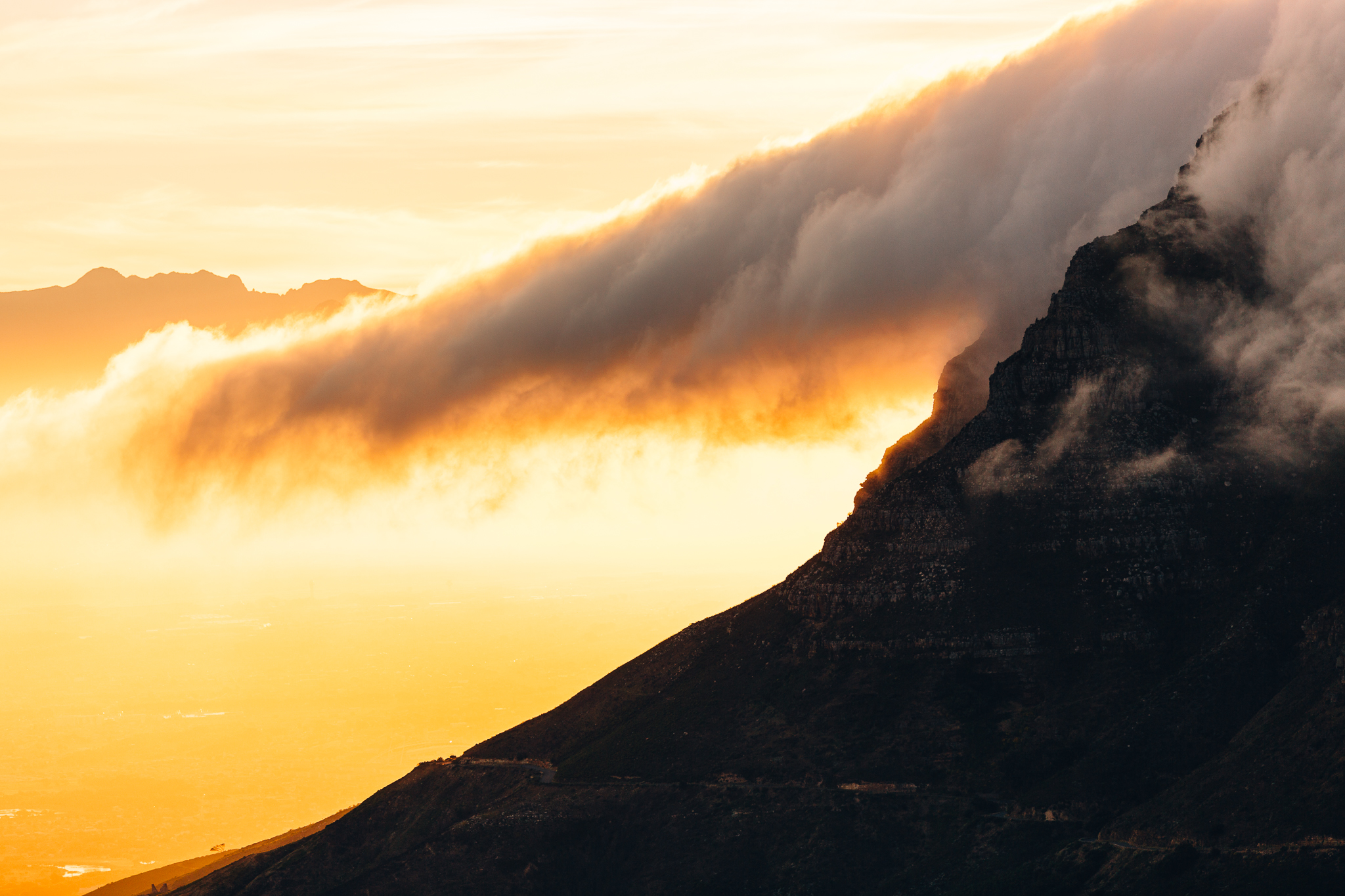 Melissa_Findley-SouthAfrica-Blog-71.jpg