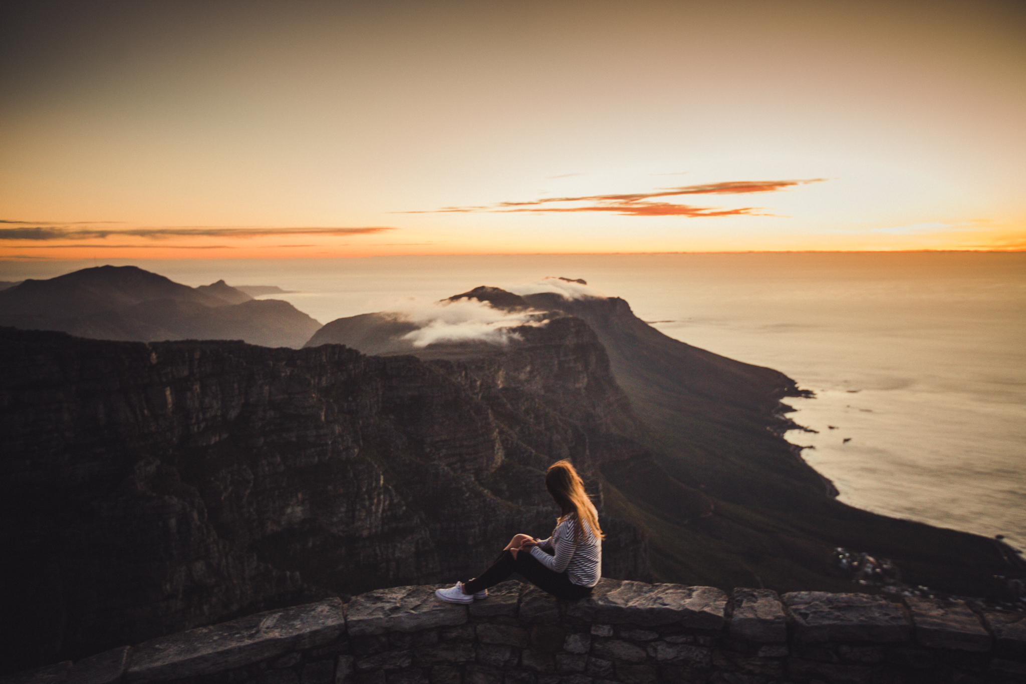 Melissa_Findley-SouthAfrica-Blog-78.jpg