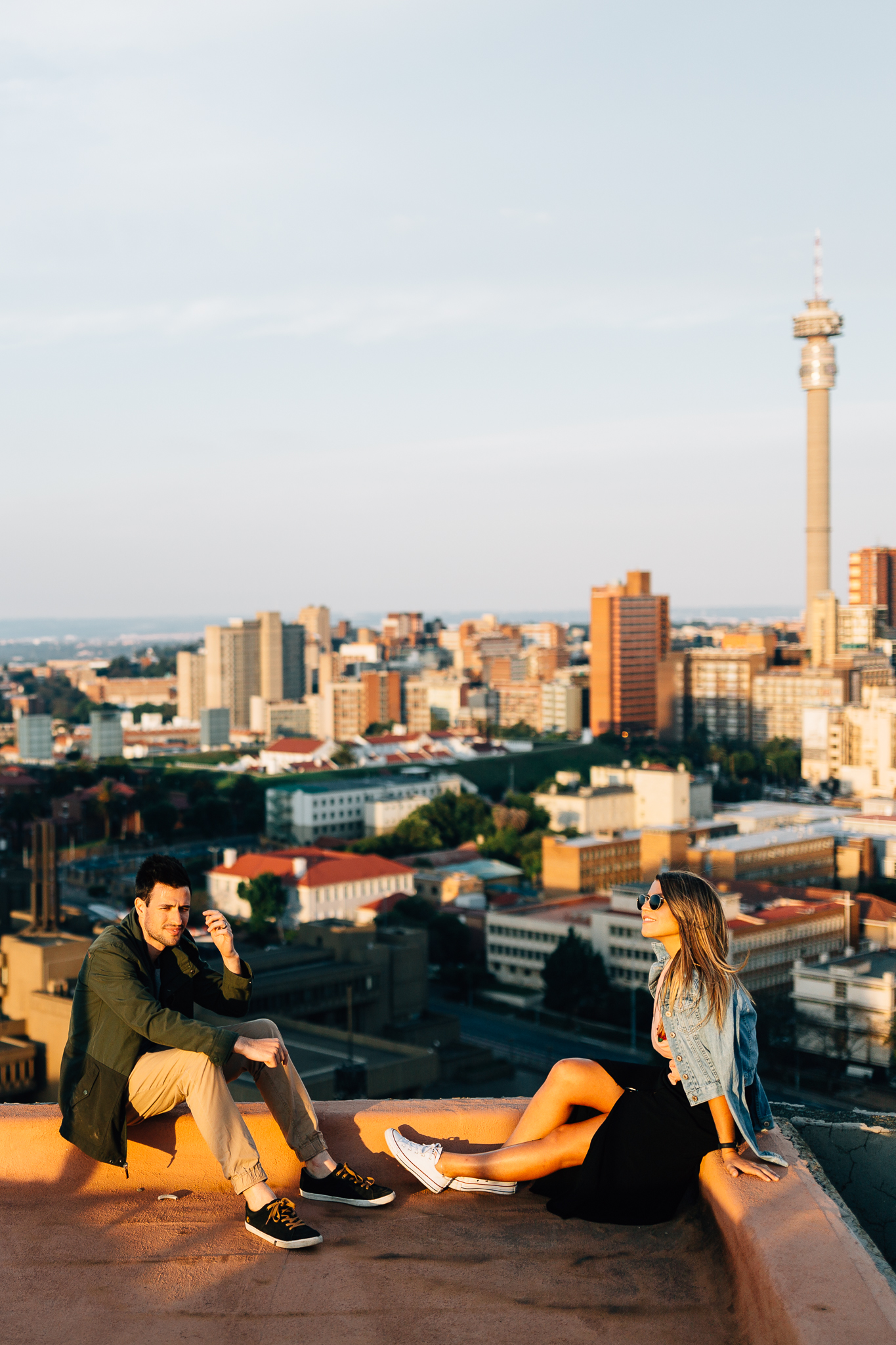 Melissa_Findley-SouthAfrica-Blog-96.jpg