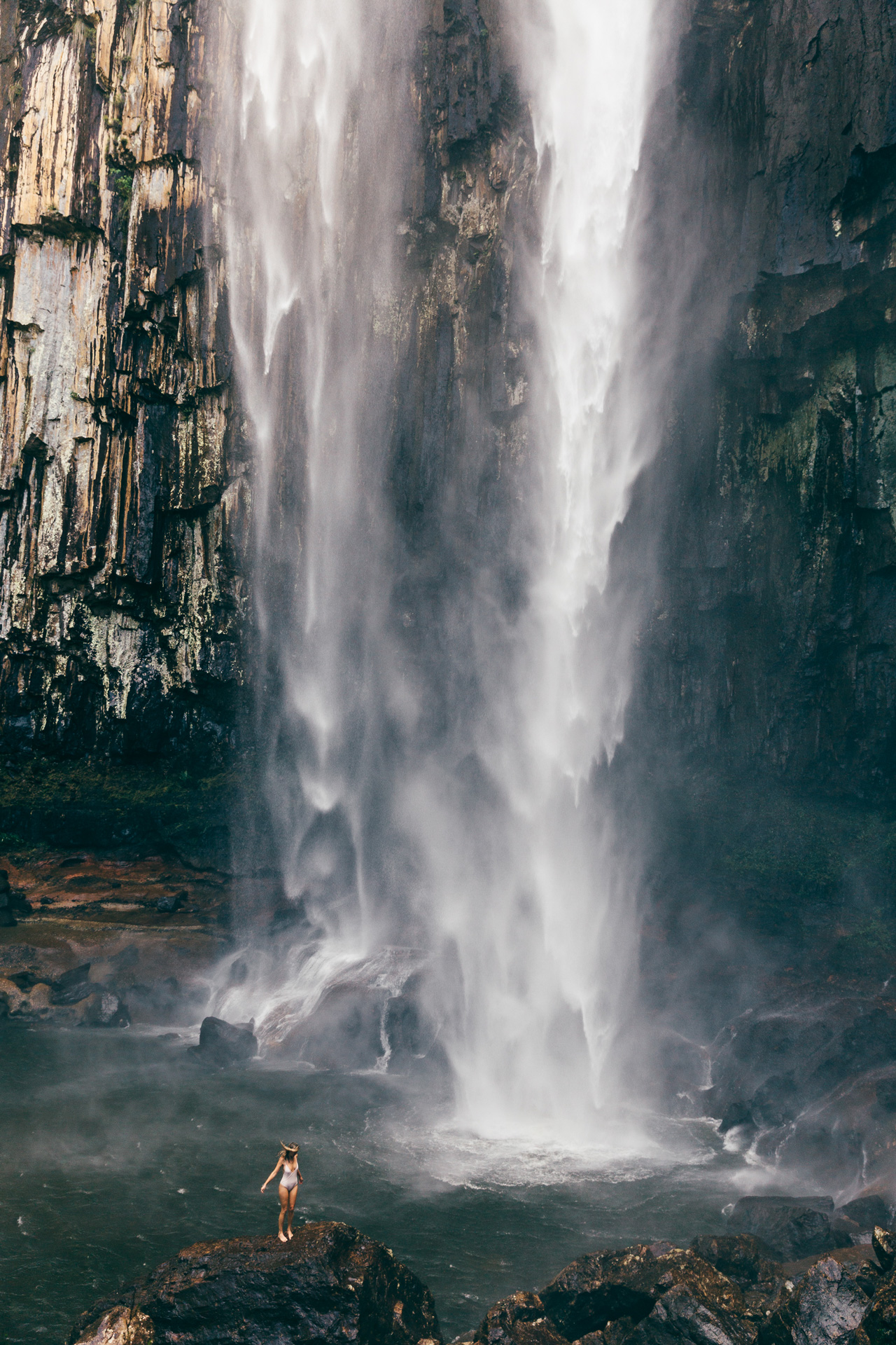 Melissa-Findley-Photographer-Portfolio-WATER-01.jpg