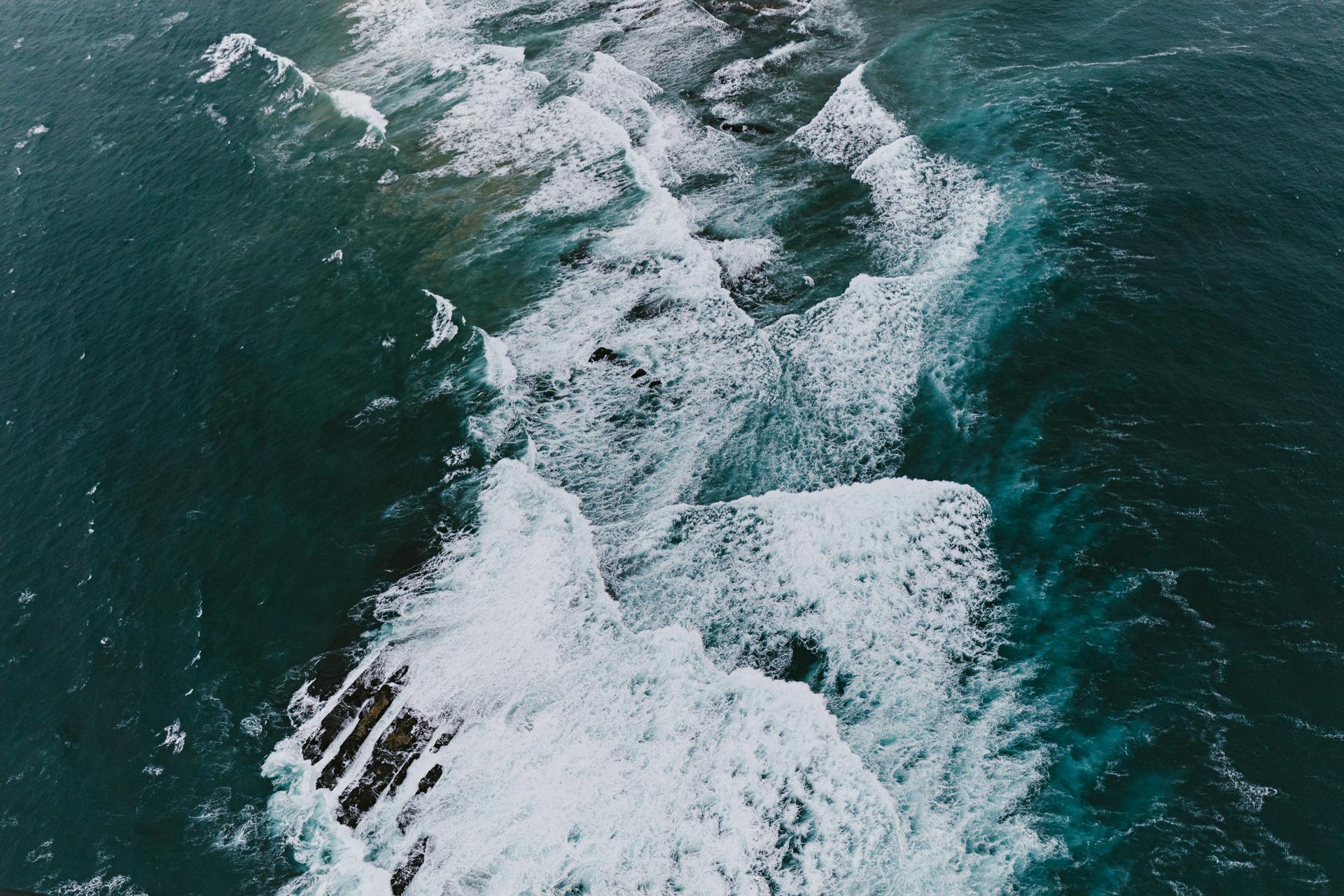 Melissa-Findley-Photographer-Portfolio-WATER-11.jpg