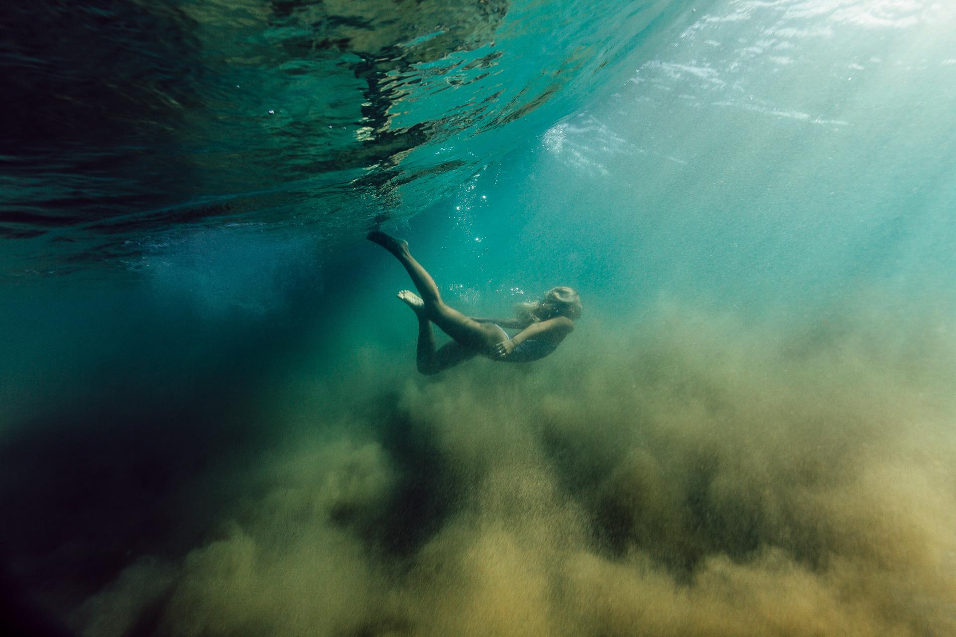 Melissa-Findley-Photographer-Portfolio-WATER-14.jpg