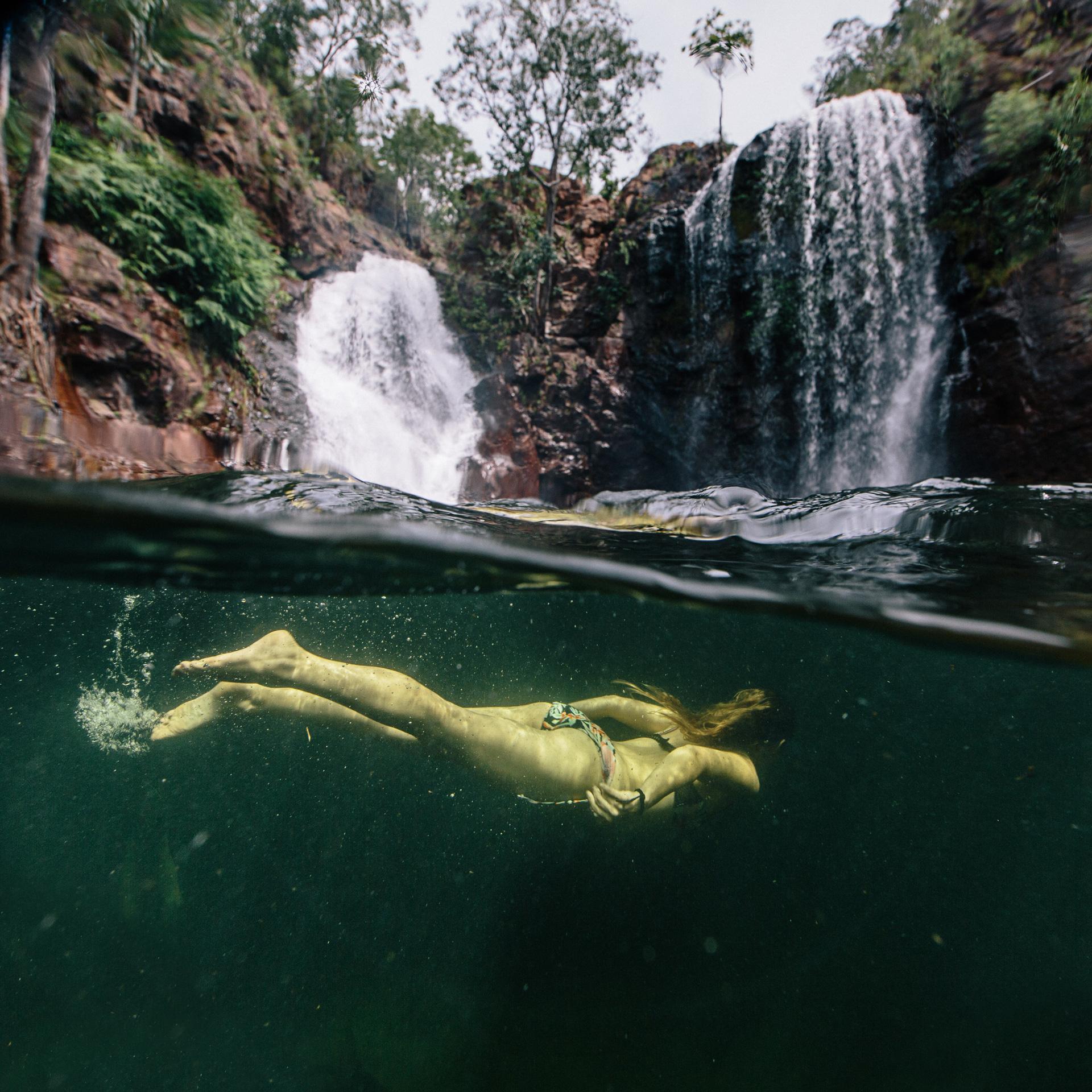 Melissa-Findley-Photographer-Portfolio-WATER-17.jpg