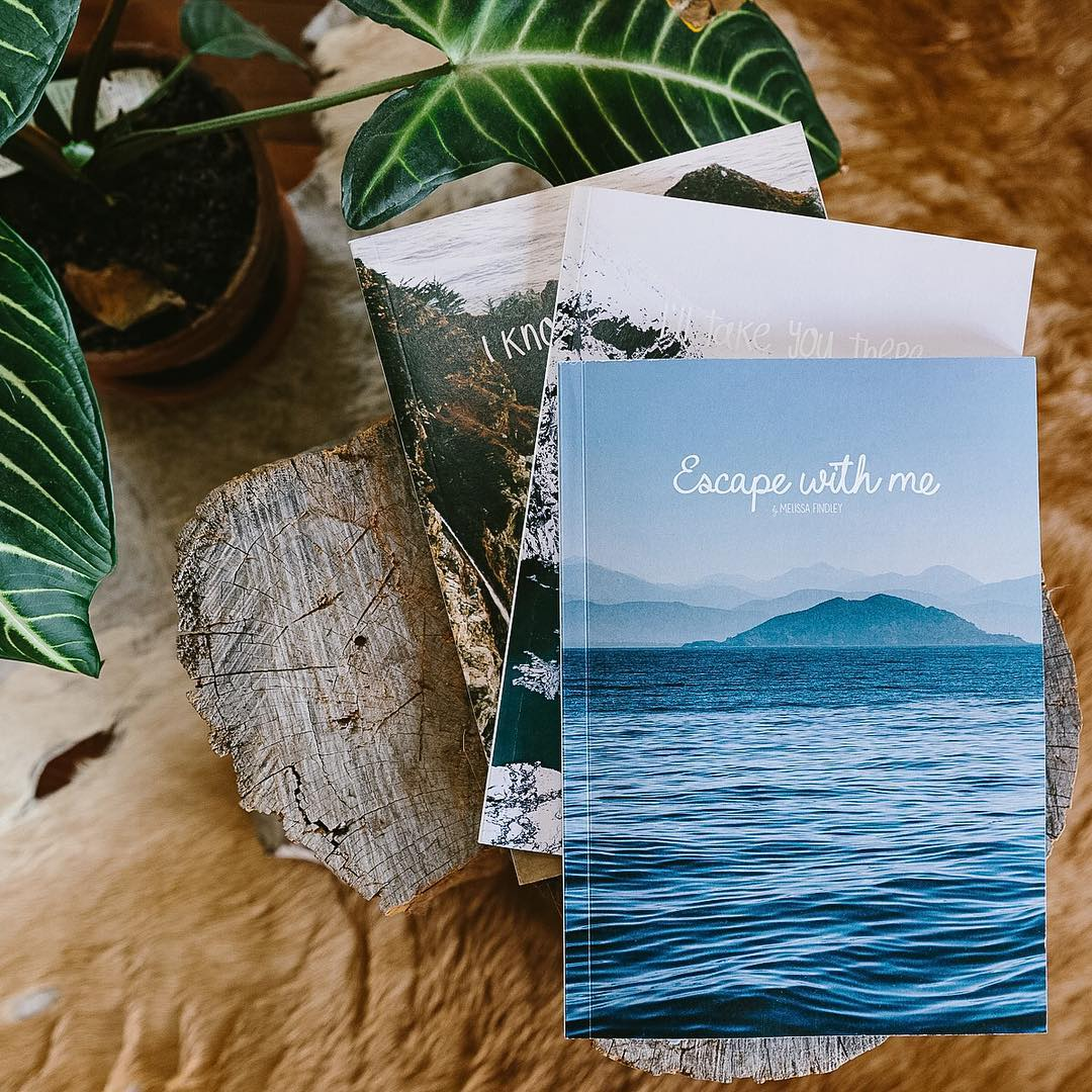 Escape-With-Me-Zine-by-Melissa-Findley-Instagram.jpg