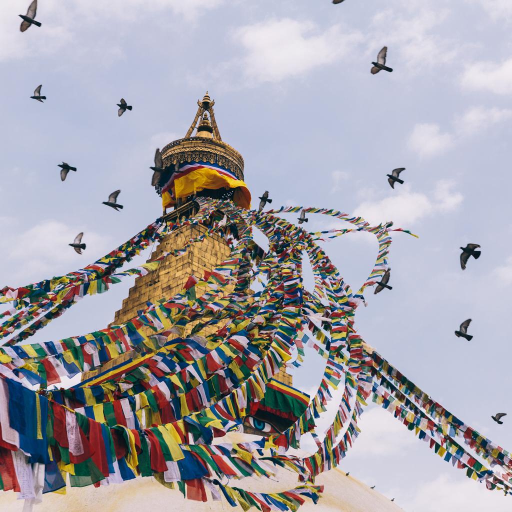 Buktaphur-Melissa-Findley-Nepal-Fundraiser-04.jpg