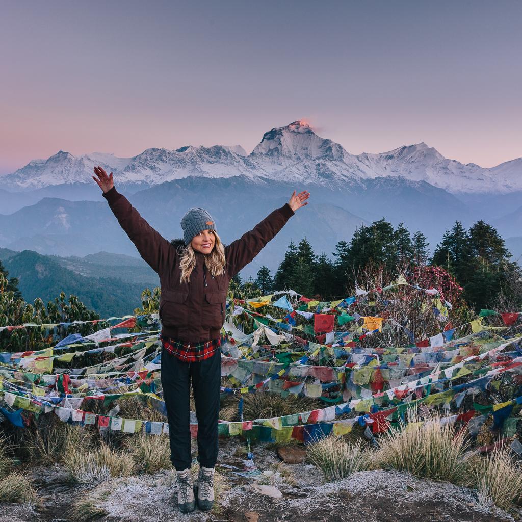 -Melissa-Findley-Nepal-Fundraiser-12.jpg