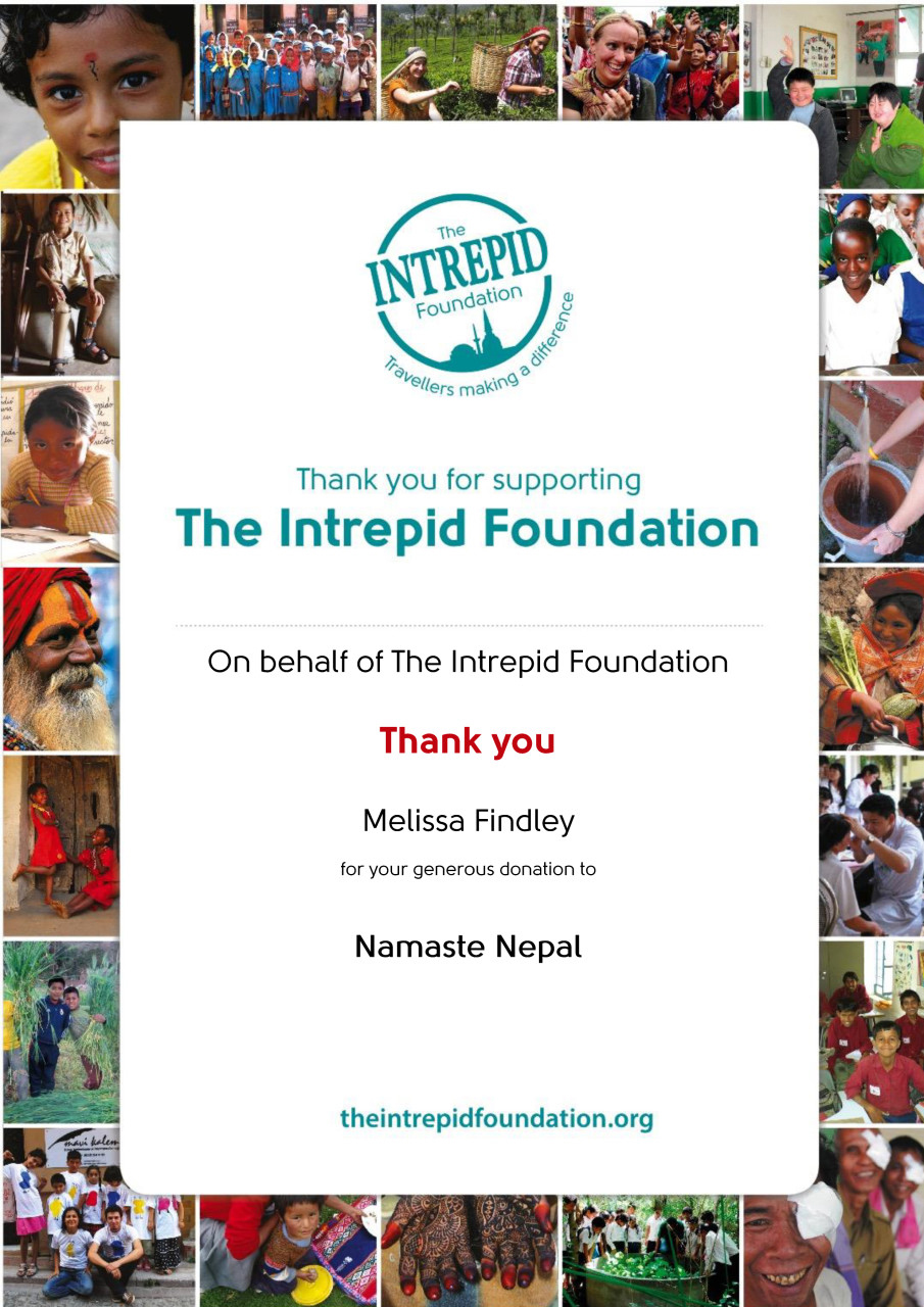Melissa-Findley-Nepal-Fundraiser-20.jpg