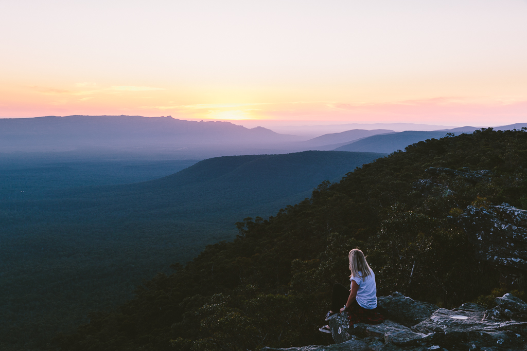 Melissa_Findley-The_Grampians-04.jpg