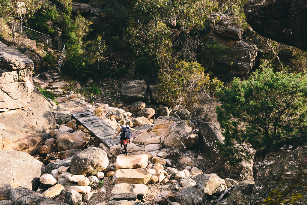 Melissa_Findley-The_Grampians-01.jpg