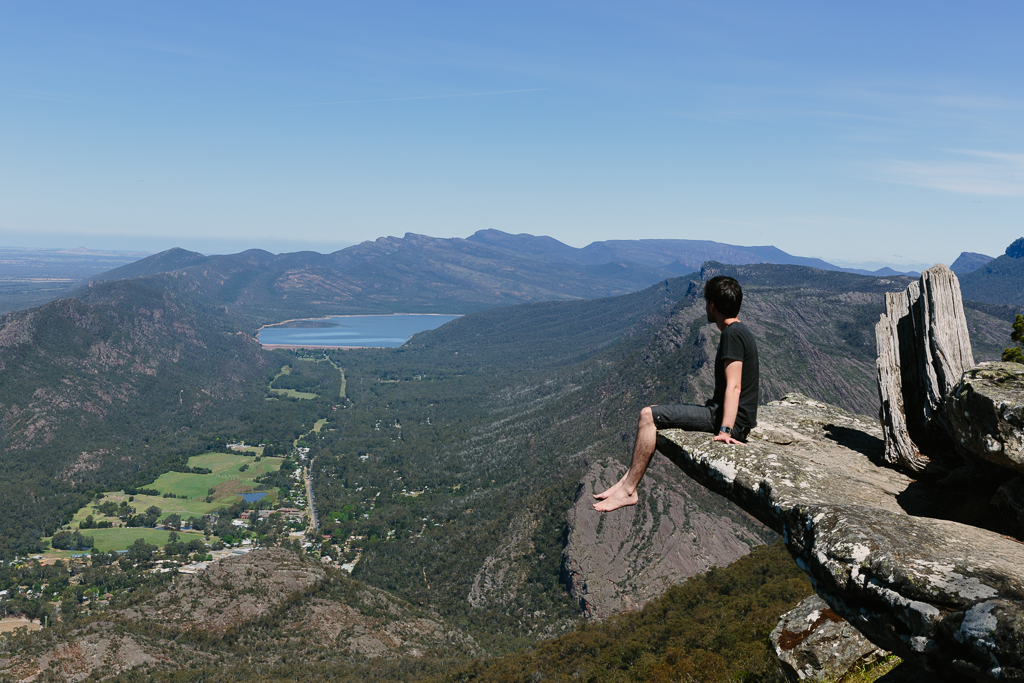 Melissa_Findley-The_Grampians-30.jpg