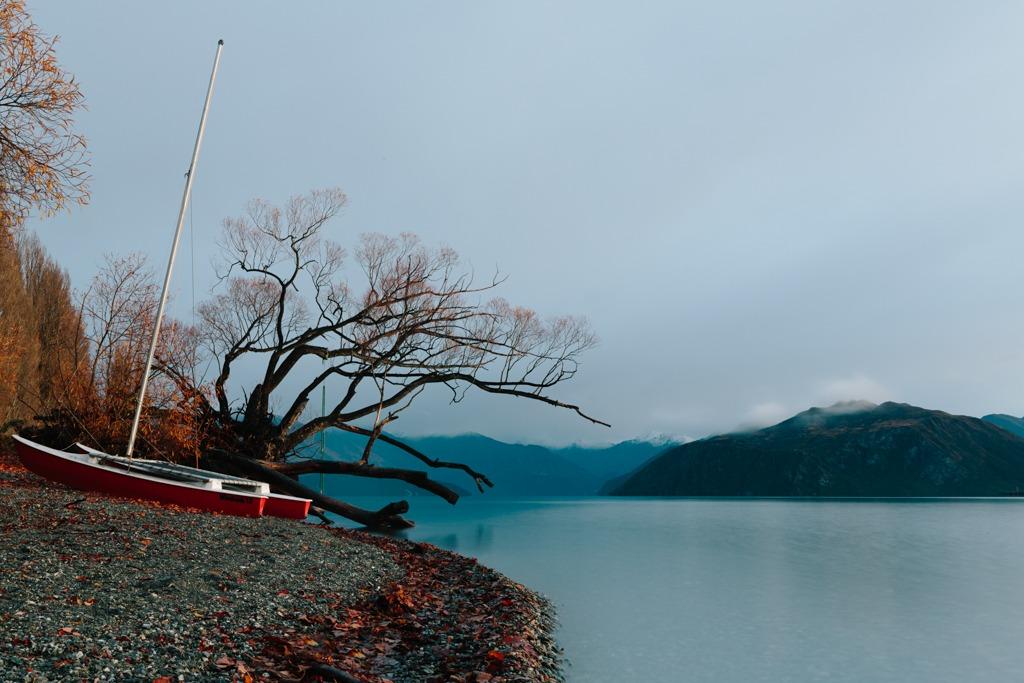 Melissa-Findley-New-Zealand-Part-II-12.jpg