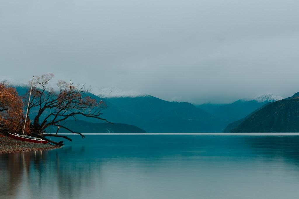 Melissa-Findley-New-Zealand-Part-II-14.jpg