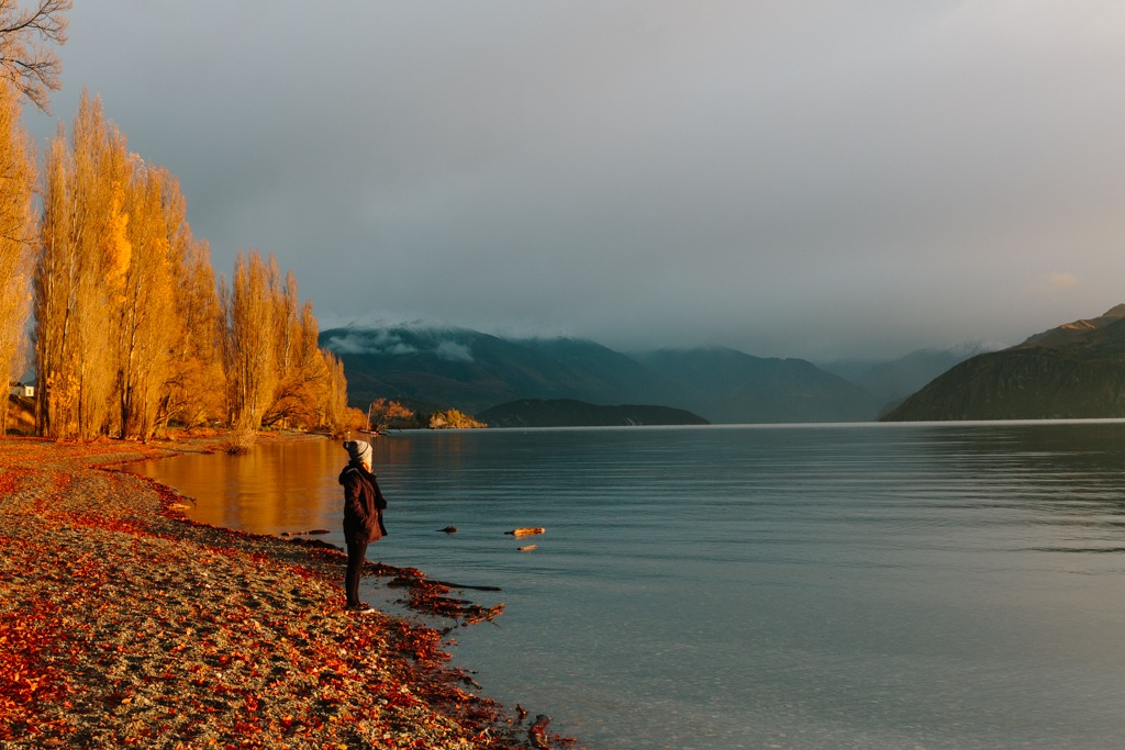 Melissa-Findley-New-Zealand-Part-II-17.jpg