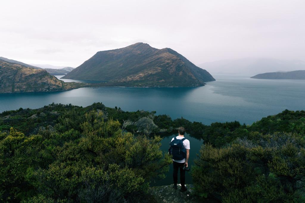 Melissa-Findley-New-Zealand-Part-II-21.jpg