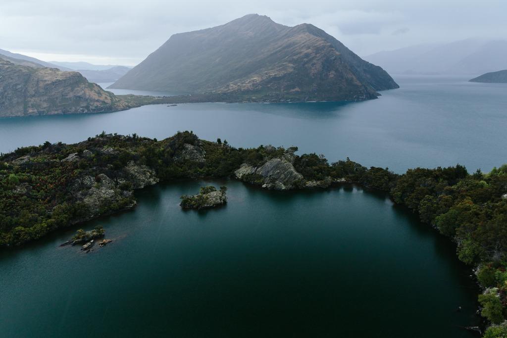 Melissa-Findley-New-Zealand-Part-II-22.jpg