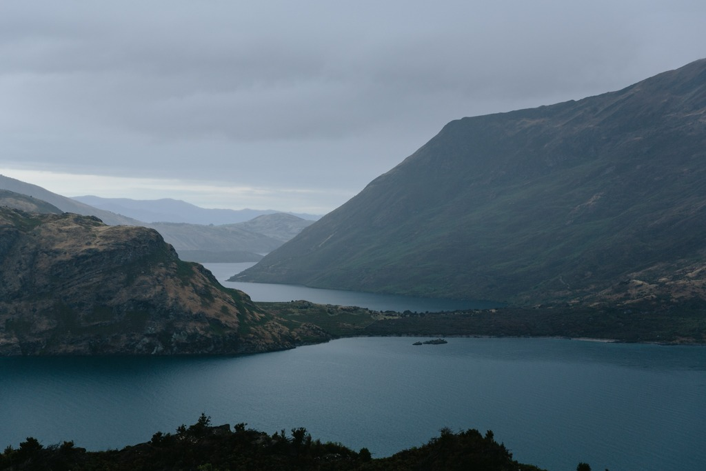 Melissa-Findley-New-Zealand-Part-II-23.jpg