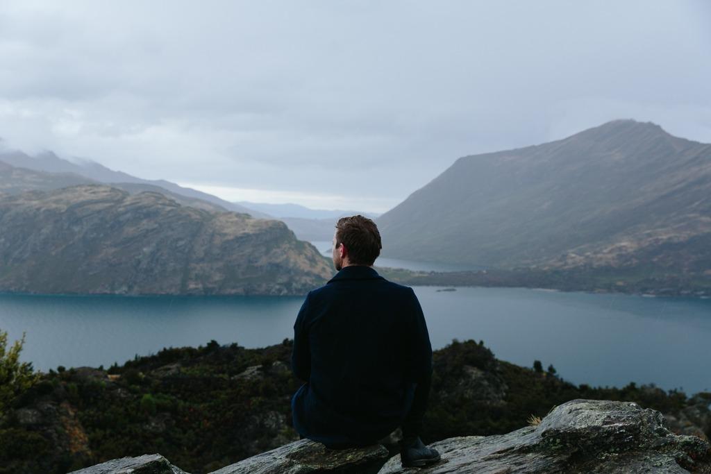 Melissa-Findley-New-Zealand-Part-II-24.jpg