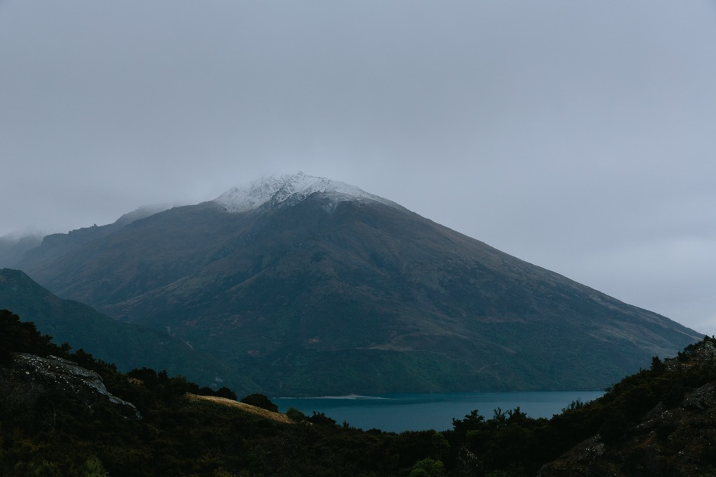 Melissa-Findley-New-Zealand-Part-II-25.jpg
