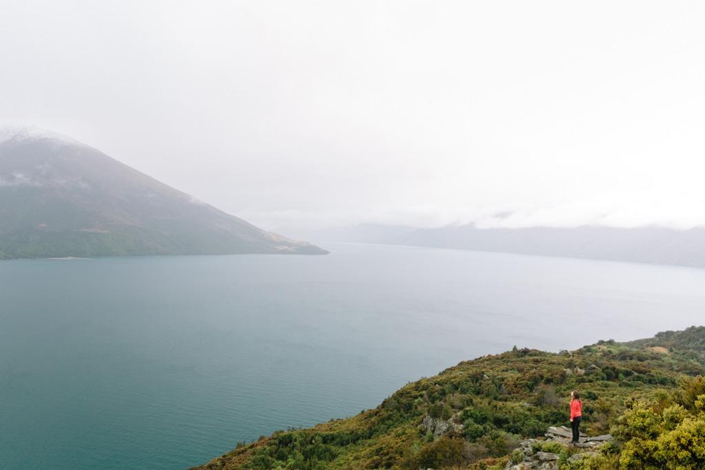 Melissa-Findley-New-Zealand-Part-II-26.jpg