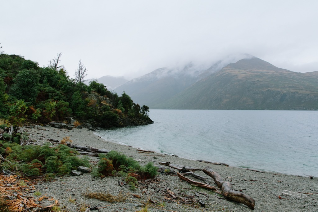 Melissa-Findley-New-Zealand-Part-II-27.jpg