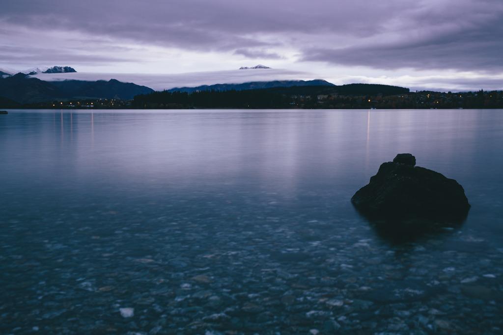 Melissa-Findley-New-Zealand-Part-II-30.jpg