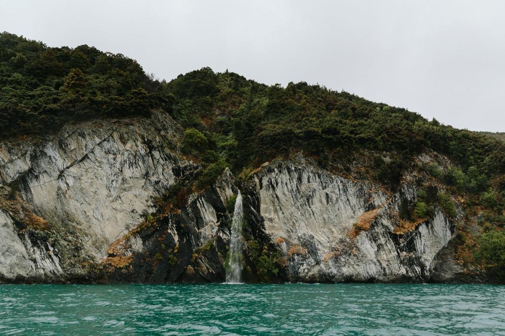 Melissa-Findley-New-Zealand-Part-II-29.jpg