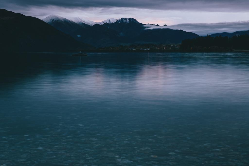 Melissa-Findley-New-Zealand-Part-II-31.jpg