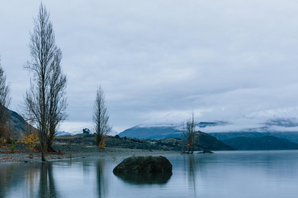 Melissa-Findley-New-Zealand-Part-II-32.jpg