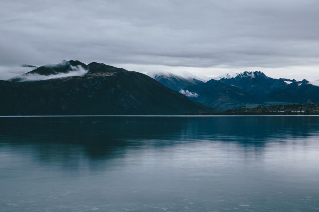 Melissa-Findley-New-Zealand-Part-II-33.jpg