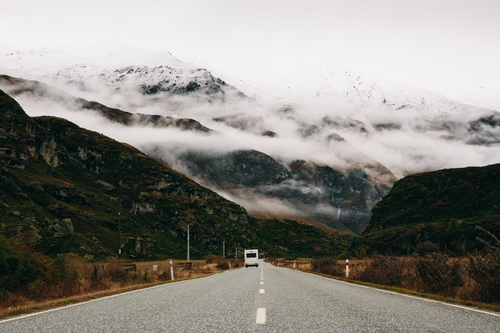 Melissa-Findley-New-Zealand-Part-II-37.jpg
