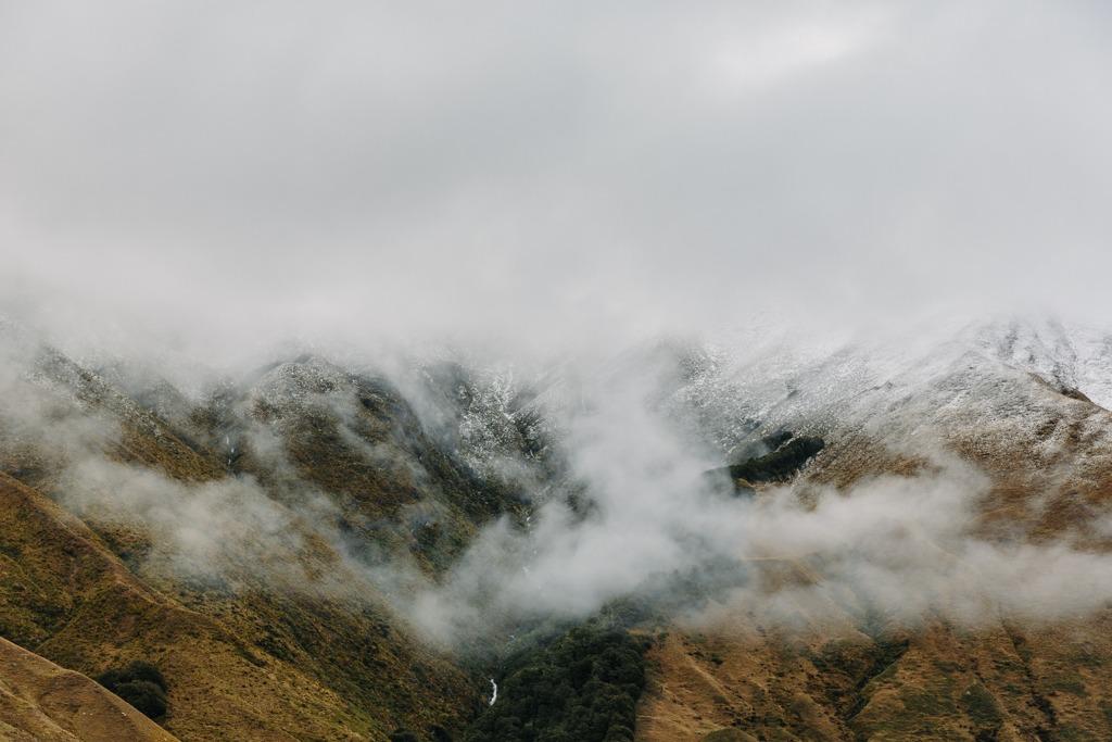 Melissa-Findley-New-Zealand-Part-II-39.jpg