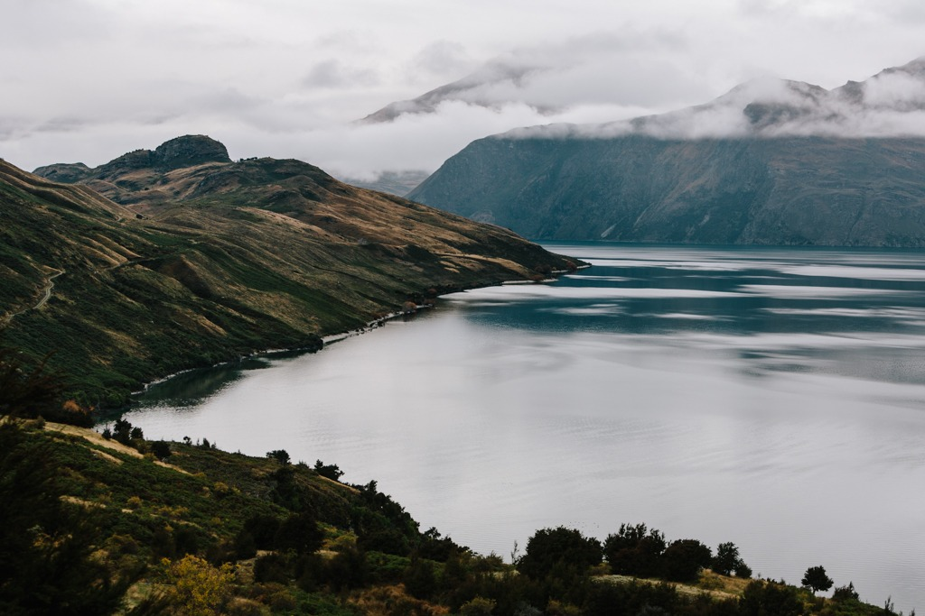 Melissa-Findley-New-Zealand-Part-II-70.jpg